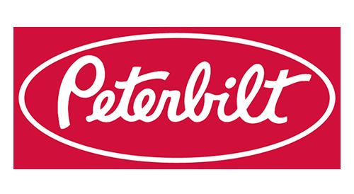 petelogo
